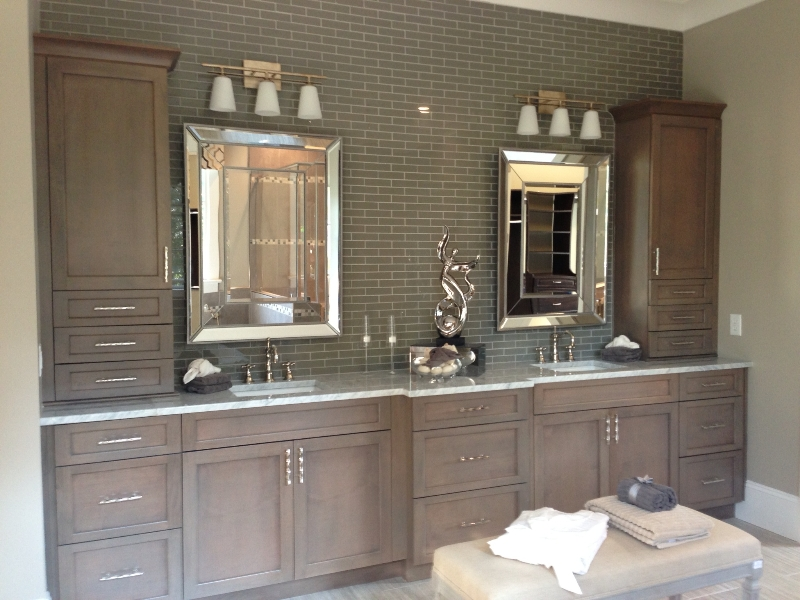 Image Result For Caring For Wood Countertops