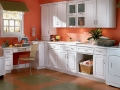 kraftmaid_laundry_room_cabinets_white