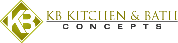 KB Kitchen and Bath Concepts