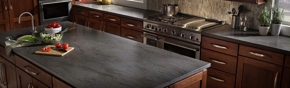 Corian_Lava_Rock_Kitchen_Countertop
