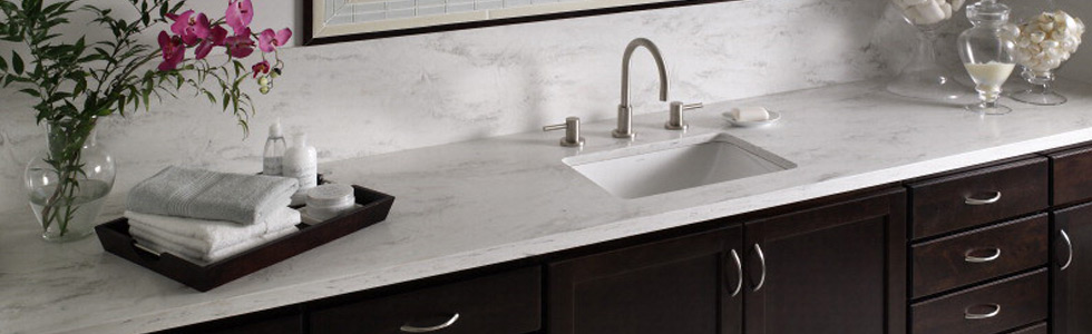 Corian_Rain_Cloud_Bathroom_Countertop