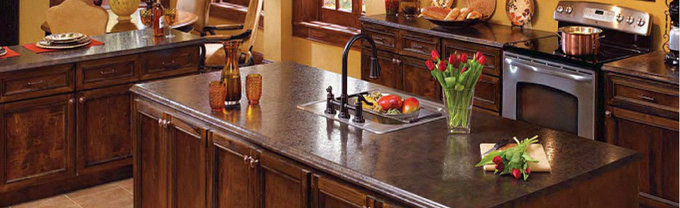 Kitchen_Countertop_Laminate