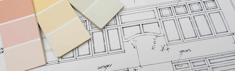Remodeling Process | Kb Kitchen And Bath Concepts