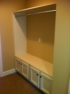 Can you use cabinets outside of the kitchen and bath kb for Can you use kitchen cabinets in bathrooms