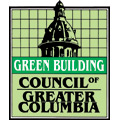Green Building Council of Greater Columbia