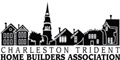 Charleston Trident Home Builders Association