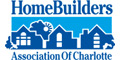 Home Builders Association of Charlotte